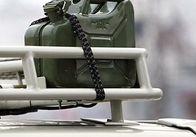 У Кабміні подумують заборонити продаж бензину А-92