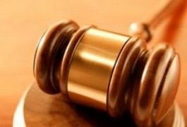 На ректора одного з Житомирських вузів подали до суд