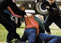 В Житомирі відкриється дитячий табір толерантності