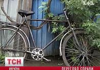 Дівчину з Житомирщини намагаються посадити на три роки за крадіжку велосипеда