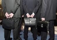 Чиновники тепер зобов'язані показувати свої декларації про доходи всім бажаючим
