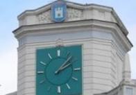 У Житомирській міській раді опозиційні депутати зараз вирішують, чи обирати секретарем міськради регіоналку Наталію Леонченко