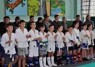 Житомирська спортивна школа №2 шукає методиста