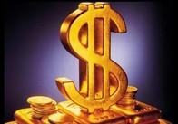 Долар росте. Аналітики відповіли чому