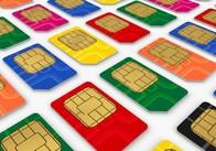 """Антимонопольники """"притиснули"""" мобільних операторів через дорогі дзвінки"""