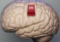 Практические советы - включи свой мозг! Как оптимизировать работу мозга и меньше уставать.