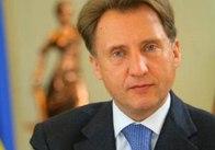Микола Оніщук: Жоден президентський режим в Україні не виявився ефективним