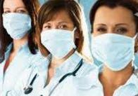 Украина может остаться без высококвалифицированных врачей!