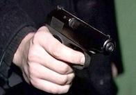 Подробиці вбивства у Житомирі: відео