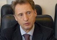Об'єднаної опозиції немає, є об'єднані в БЮТі, - Микола Оніщук