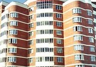 Согласно новому Жилищному кодексу людей смогут выселять из их собственных домов и квартир.