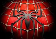 """Вікторина: """"Назвіть, хто зіграв нового людину павука і отримайте 2 квиточки у """"Мультиплекс"""""""""""