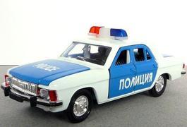 """У Житомирі """"міліцію"""" замінять на """"поліцію"""""""