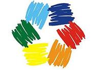 Представители Житомирщины спели лучше всех на Дельфийских играх