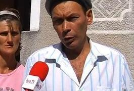На Житомирщині по людях стріляють з автомата Калашникова