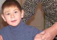 В Житомирі покращення матеріальної бази потребує спеціалізований заклад, у якому зростають діти з психофізичними вадами (ексклюзив сайту)