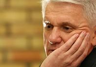 На Житомирщині не дозволяють агітувати проти Литвина