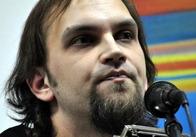 Житомиряне отпраздновали день рождения Бориса Гребенщикова концертом каверов