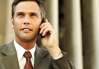 Государственный комитет предпринимательства выступил против снижения цен на услуги сотовой связи