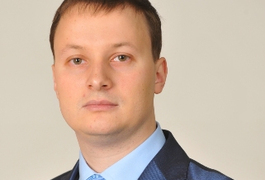 На Житомирську обласну раду подав у суд її ж депутат