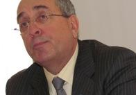 Депутат Савенко похвалив міськраду