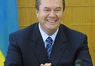 Немецкий эксперт: Янукович ветировал самого себя...