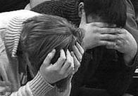 Вчора двоє житомирських підлітків поцупили комплектуючих пилорами на 13 тисяч гривень!