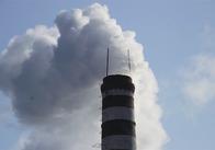 У Житомирі цього року раніше розпочнеться опалювальний сезон