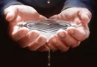 Рижук з Дебоєм випросили воду для житомирян. Що робити з боргами водоканалу - не знає ніхто...