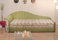 Мебель в Житомире. Лидер продаж – диван-кровать «Габриелла» в кредит под 0%