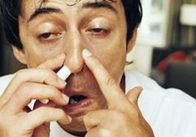 """Практические советы для Вашего здоровья: как """"спастись"""" от заложенного носа"""