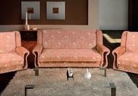 Мебель в Житомире. Лидер продаж –диван «Американка 2» в кредит под 0%