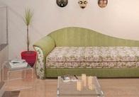 Меблі в Житомирі. Лідер продажів - диван-ліжко «Габріелла» в кредит під 0%