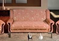 """Меблі в Житомирі. Лідер продажів - диван """"Американка"""" в кредит під 0%"""