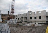 На Житомирщині забудовник привласнив 2 квартири, які належали міськраді