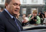 WikiLeaks: Янукович угрожал послу Литвы