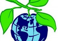В Житомире пройдет второй фестиваль экологии человека.