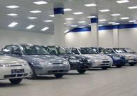 В следующем году возрастет спрос на автомобили?