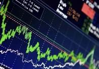 Негативне сальдо торгівельного балансу зафіксували у Житомирі