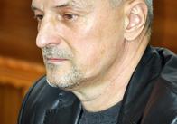 Олександр Савченко перейняв естафету у Развадовського