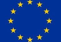 Со следующего года житомиряне смогут ездить в страны ЕС без виз?
