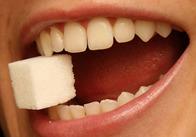 Здоровые зубы - залог здоровья. Что вредит нашим зубам?