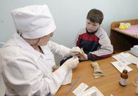 Сільська медицина Житомирщини недофінансовується щорічно майже на 3 мільйони гривень