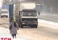 На Житомирщині ДАІ розшукує водія-убивцю, а родичам жертв уже пропонують гроші. ВІДЕО