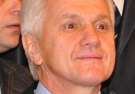 Україні потрібна політична дієта і працетерапія, - Володимир Литвин