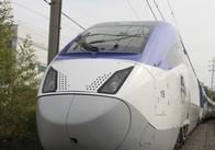 """К 2012 году «Укрзалiзниця» в Украине будут курсировать высокоскоростные поезда """"Хюндай"""""""