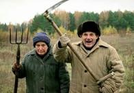На Житомирщині селяни почали об'єднуватися у кооперативи