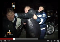 Міліція порушила кримінальну справу проти директора бердичівського медучилища. ВІДЕО