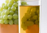 Что пить чтобы не болеть и не стареть?