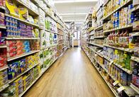 Супермаркеты Житомира обяжут понизить цены на мясо птицы и молочные изделия